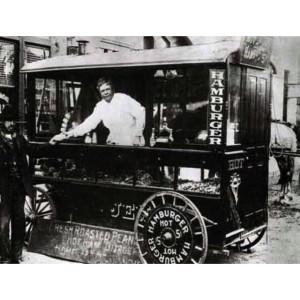 immagine dell'esposizione di S. Louis 1904