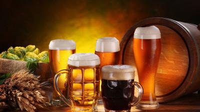 il Festival della birra artigianale