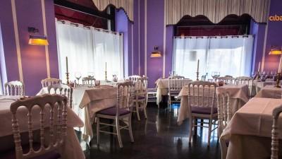ristorante-il-mosto-selvatico-3