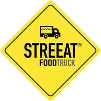 Streeat Food Truck Festival al CarroPonte di Sesto San Giovanni