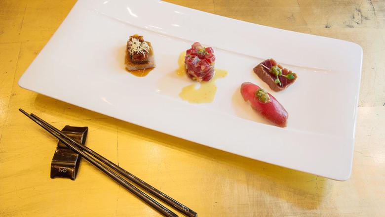 experience_cuisine_4