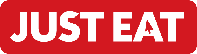Primary_logo_red_notag