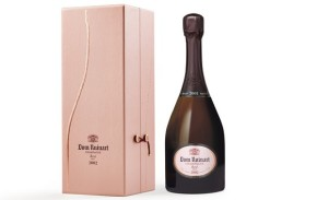 lo Champagne migliore al mondo