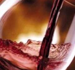 degustazioni di vini italiani