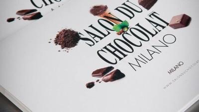 Salo_du_Chocolat
