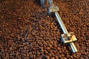 Caffè Rossoespresso solo da arabica